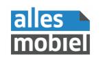 AllesMobiel