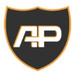 AP-Tuning