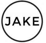 Jake Food kortingscodes 2017