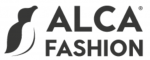 Alca Fashion