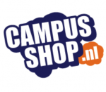 Campus Shop coupons 2017