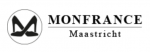 Monfrance Schoenmode kortingscodes 2019