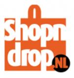Shopndrop kortingscodes 2020