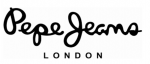 Pepe Jeans promo codes 2020