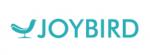 Joybird couponcodes 2019