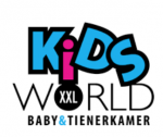 Kidsworld XXL