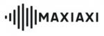 Maxiaxi