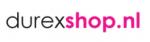 Durexshop actiecodes 2019