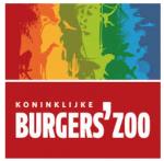 Burgers' Zoo kortingscodes 2019