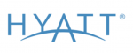 Hyatt promo codes 2021