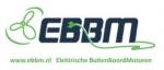 EBBM actiecodes 2018