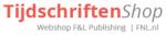 TijdschriftenShop kortingscodes 2020