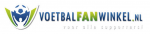 Voetbalfanwinkel