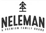 Neleman
