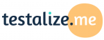 Testalize.me kortingscodes 2019
