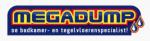 Megadump Tiel kortingsvouchers 2019