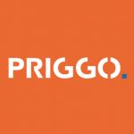 Priggo kortingscodes 2019