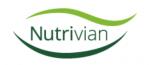 Nutrivian