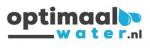 Optimaal Water