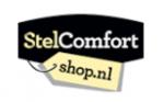 Stelcomfortshop