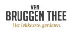 Van Bruggen Thee