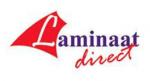 Laminaat Direct
