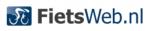 Fietsweb kortingscodes 2018