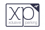 Xclusive Parking couponcodes 2018