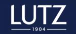 Lutz kortingscodes 2019