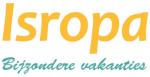 Isropa kortingscodes 2018