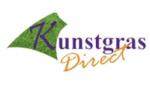 Kunstgras Direct