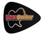 Max Guitar Store
