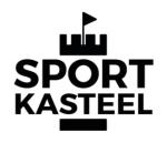 Sportkasteel