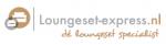 Loungeset Express kortingscodes 2019
