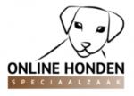 OnlineHondenSpeciaalzaak actiecodes 2019