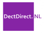 DectDirect