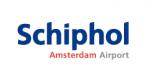 Schiphol Smart Parking promotiecodes 2019