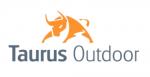 Taurus Outdoor