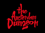 The Dungeons promo codes 2019