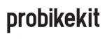 Probikekit discount codes 2019