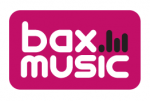Bax Shop kortingscodes 2018