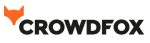 Crowdfox kortingscodes 2019