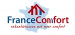 France Comfort