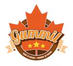 Gummil