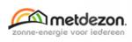 MetDeZon