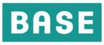 Base kortingscodes 2020
