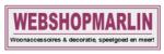 Webshop Marlin kortingscodes 2019
