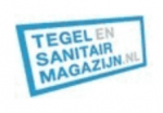 Tegel en Sanitair Magazijn