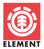 Element promotion codes 2019