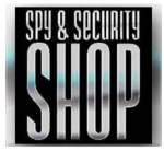 Spy & Security Shop